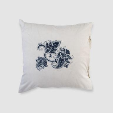 Small Deco Pillows