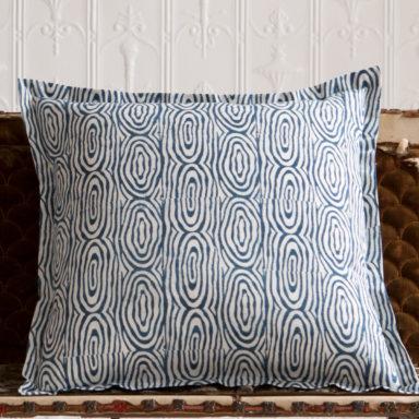 Deco Pillows
