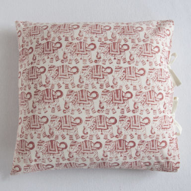 Small Deco Pillows